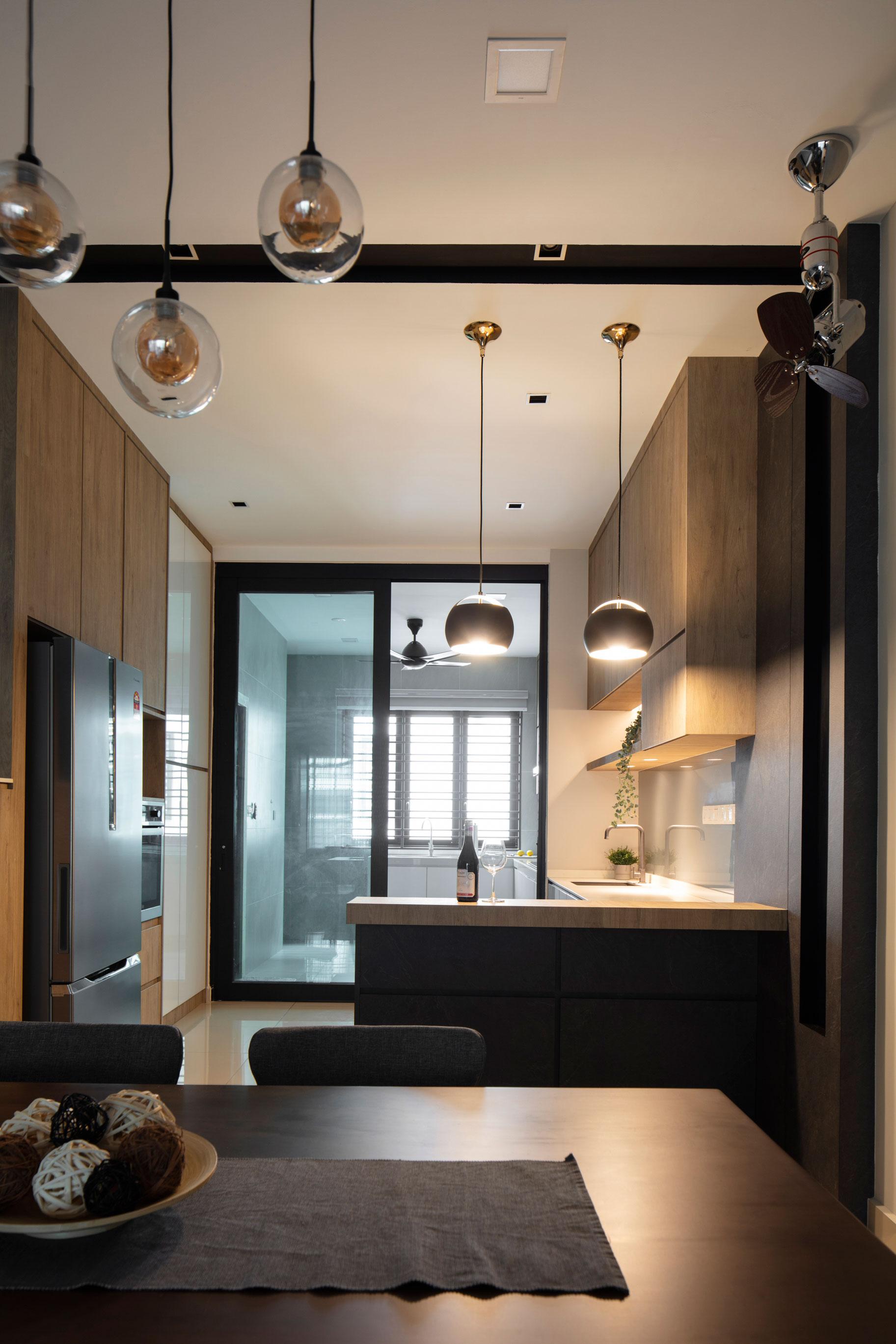 Interior Design Malaysia - INTERIOR DESIGN